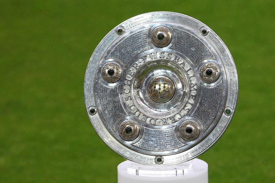 Jonathan Schmid s'est engagé jusqu'en 2019 avec le TSG Hoffenheim.