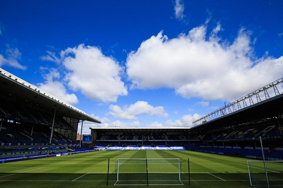 Everton casse sa tirelire pour l'une des révélations de la saison en Russie