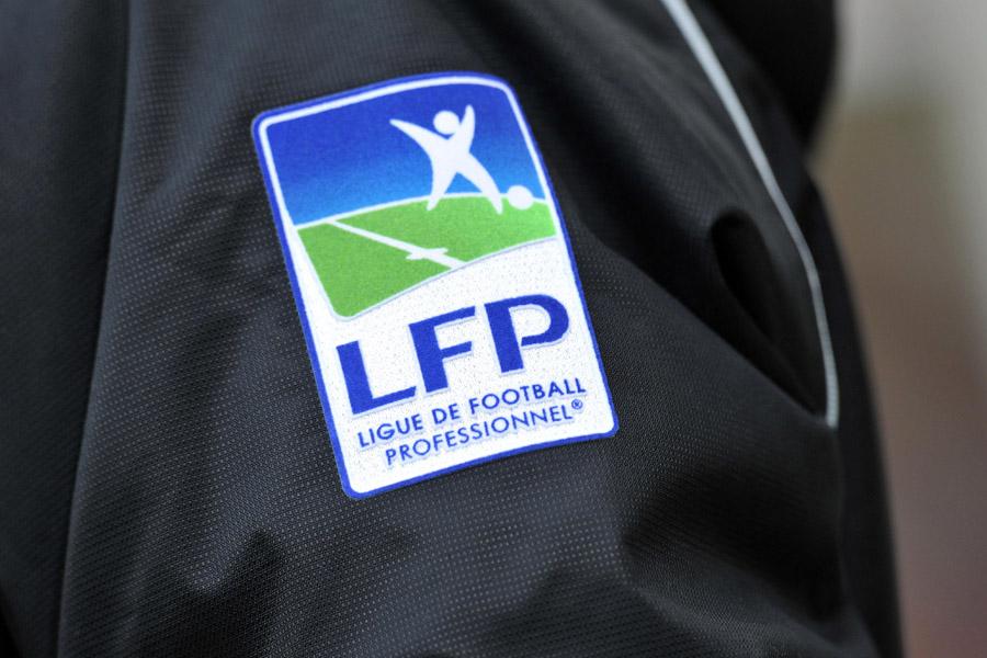 La LFP a dévoilé les dates des prochaines fenêtres de transferts.