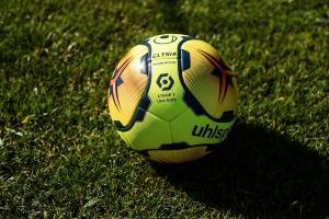 Le programme complet de la 7ème journée de Ligue 1.