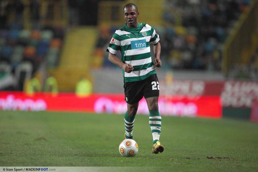 Pongolle va quitter sa formation