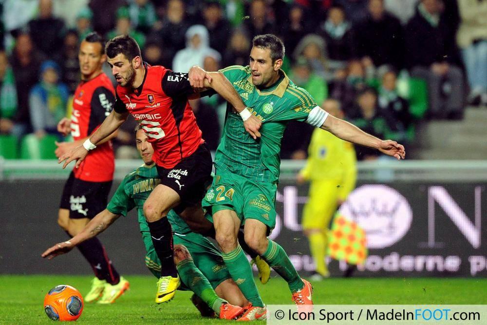 Nelson Oliveira est prêté à Swansea City