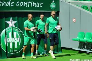 La sélection de l'équipe de France U20 a été dévoilée.