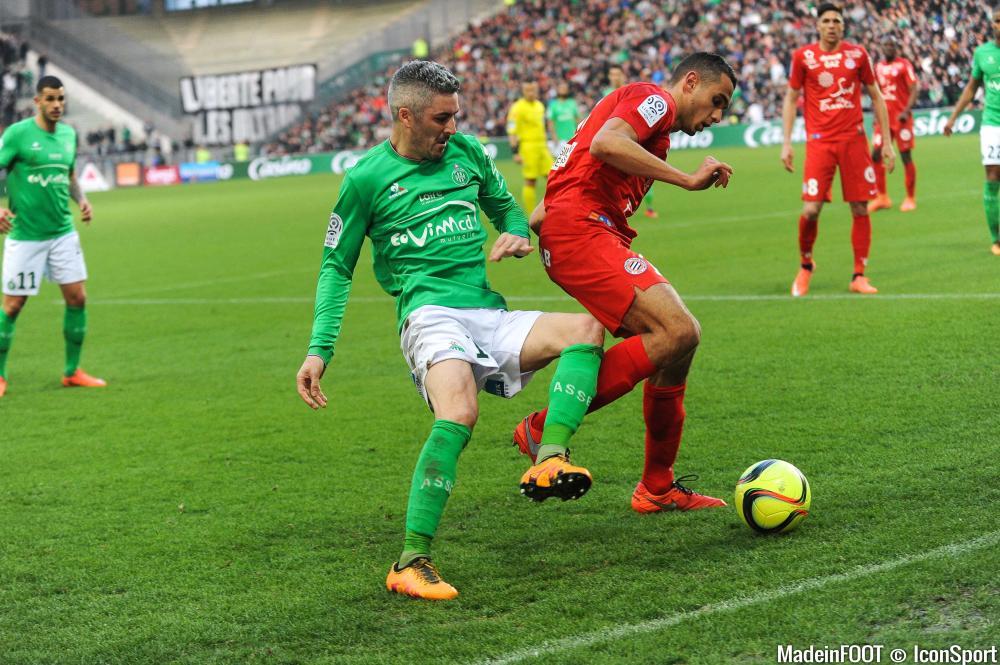 Fabien Lemoine aimerait retourner à Rennes.