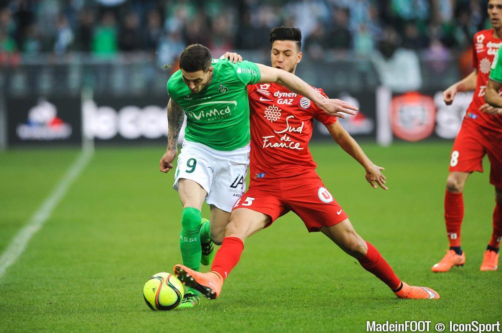 Le classement des ballons gagnés par rencontre et par équipe en Ligue 1.