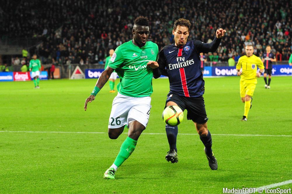 Le classement des ballons gagnés par joueur en Ligue 1.