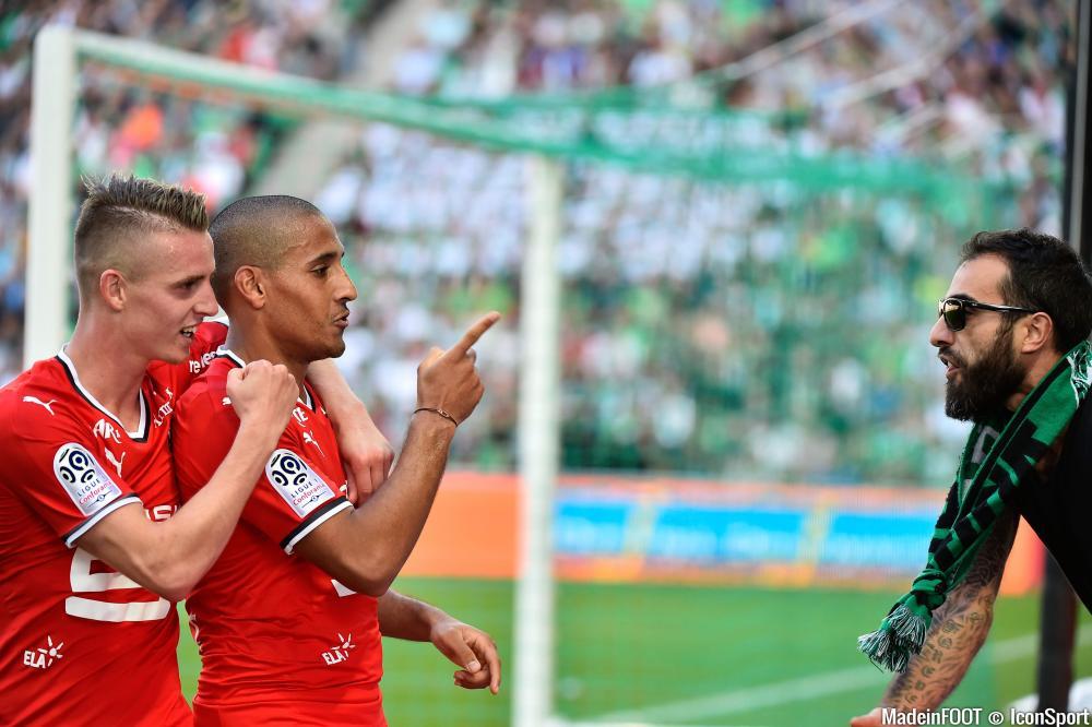 Rennes a touché la corde sensible