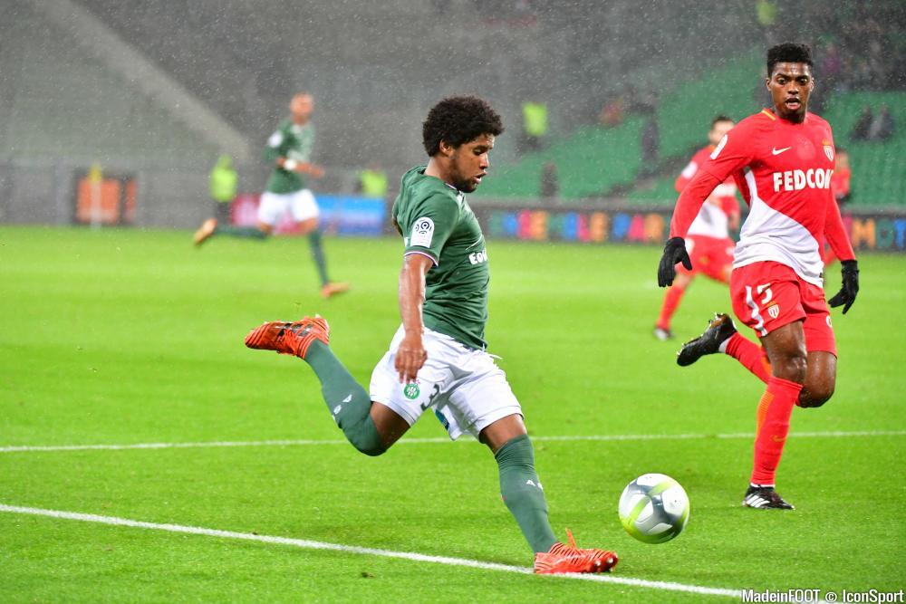 Le Cap-Vert a dominé l'Algérie (2-3), hier soir en amical.