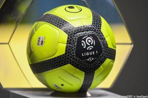 Fofana dans le viseur de deux clubs européens
