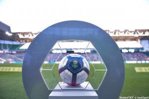 Le programme complet de la 16ème journée de Ligue 1.