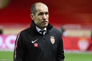 Jardim et Monaco devront batailler jusqu'au bout pour sauver leur peau en Ligue 1.