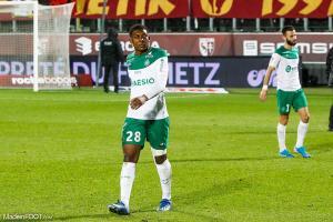 Zaydou Youssouf donne les raisons de la mauvaise passe des Verts