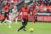 Da Silva (Rennes)