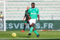 Sow (ASSE)