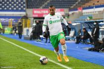 Trauco (ASSE)