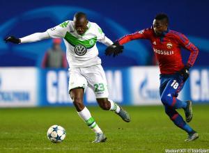 Guilavogui aimerait finir sa carrière à Saint-Etienne