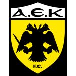 AEK Ath�nes