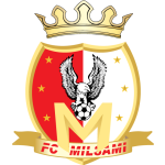 FC Viitorul Orhei